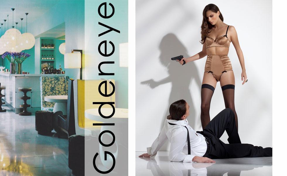Stylisme-Lingerie-Goldeneye2