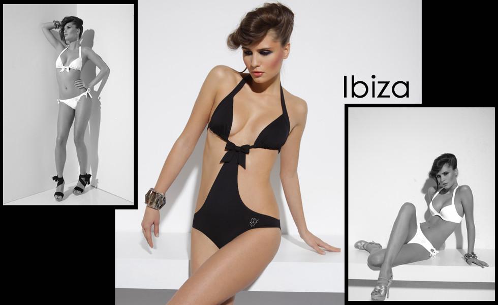 Stylisme Bain Ibiza