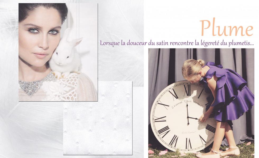 Stylisme-Lingerie-Plume-Nid d'ange 2