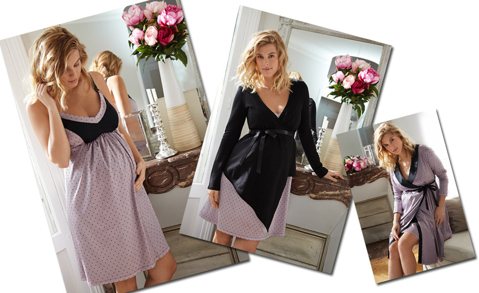 Stylisme-Homewear-Roses-Nidd'ange