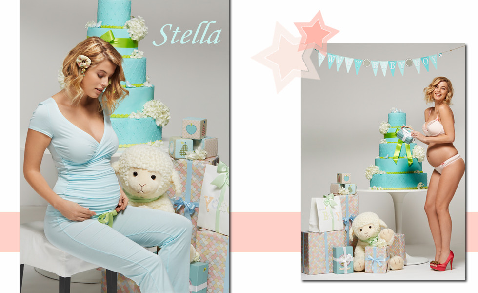 Stylisme-Lingerie-Stella-Nidd'ange