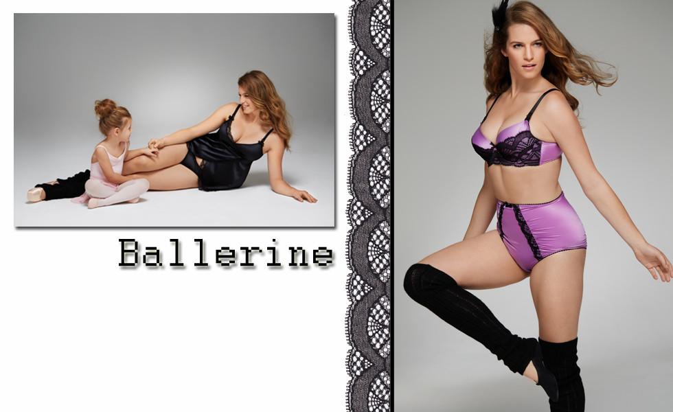 Stylisme-Lingerie-Ballerine-Nidd'ange
