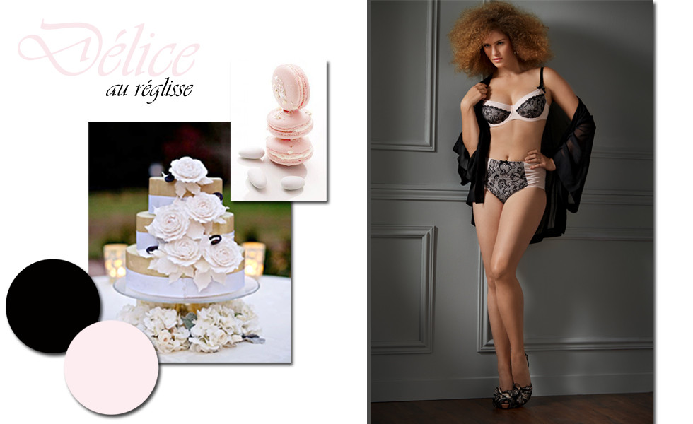 Stylisme-Lingerie-Délice-Nidd'ange