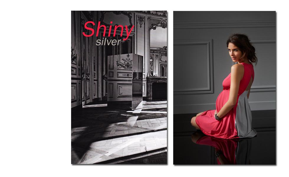 Stylisme-Lingerie-Shiny-Nidd'ange