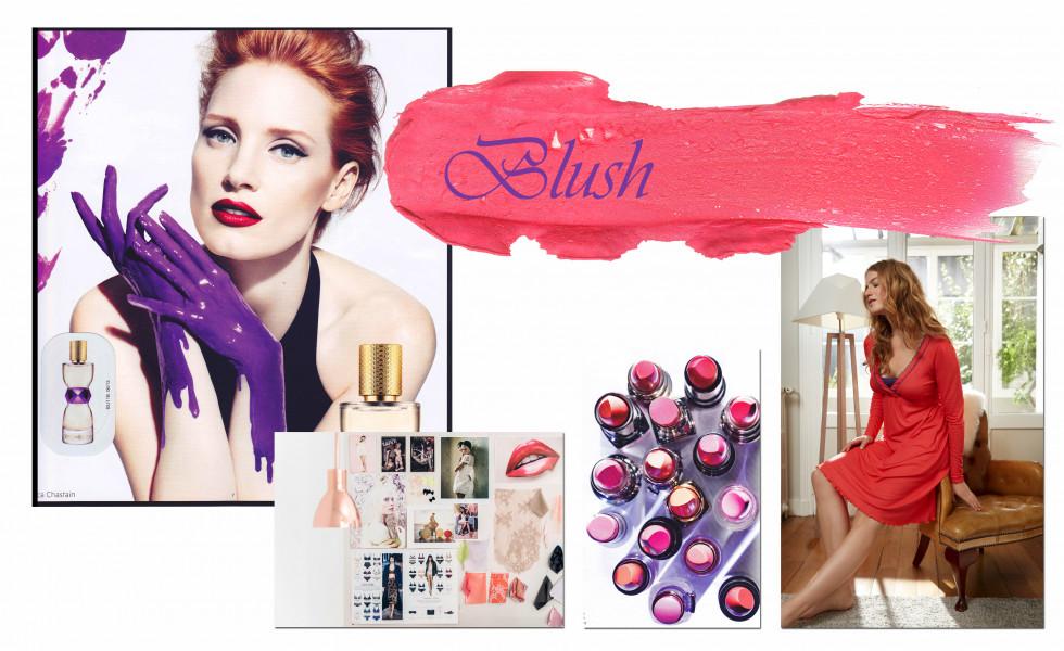 Stylisme-Homewear-Blush-Nidd'ange