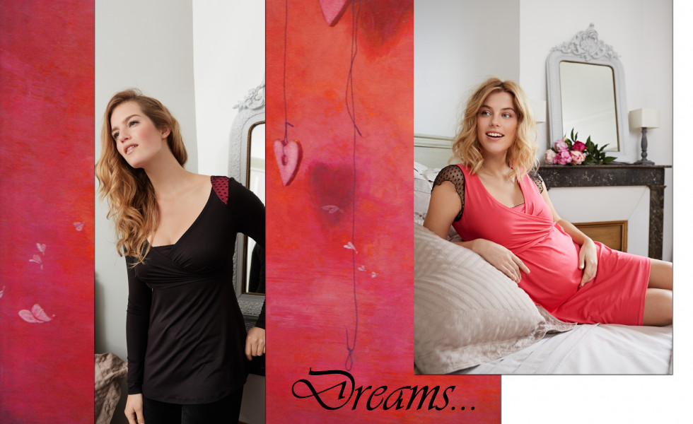 Stylisme-Homewear-Dreams-Nidd'ange