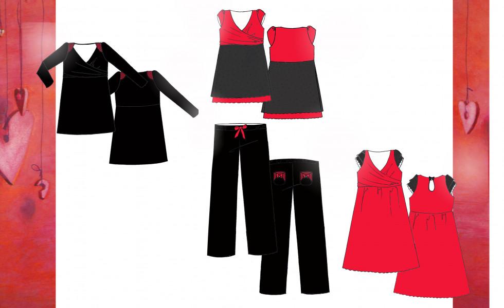 Stylisme-Homewear-Dreams 2