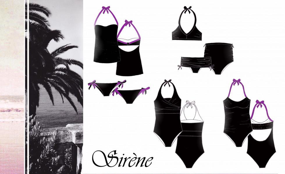 Stylisme-Bain-Sirène-Nidd'ange-2