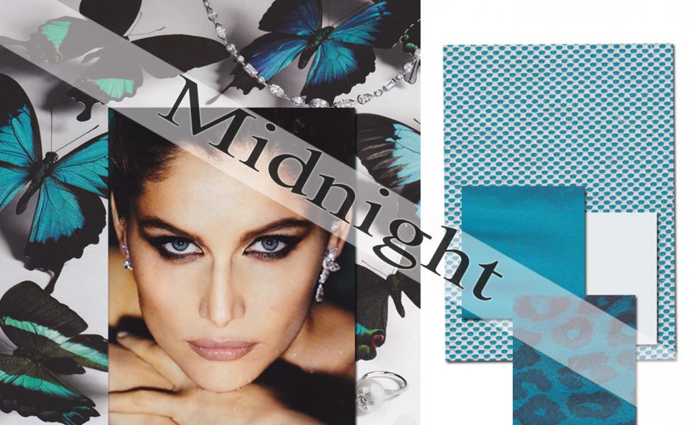 Stylisme-Prêt-à-porter-Midnight3