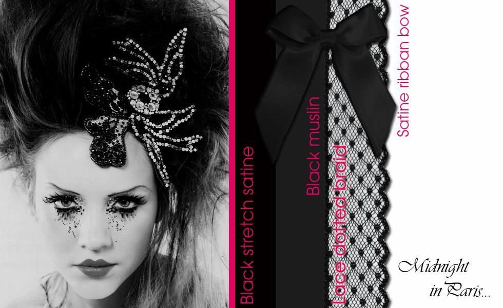Stylisme-Lingerie-Midnight1