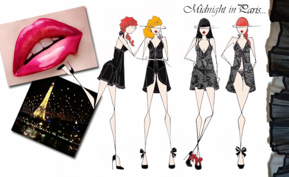 Stylisme-Lingerie-Midnight2