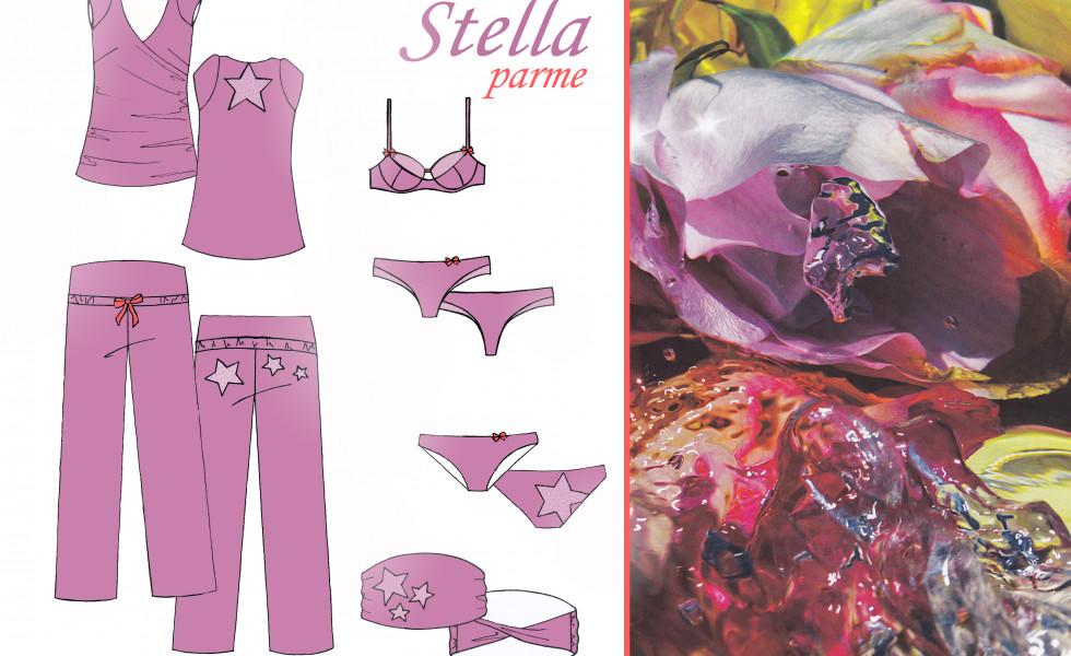 Stylisme-Lingerie-Stella-Nid d'ange 2