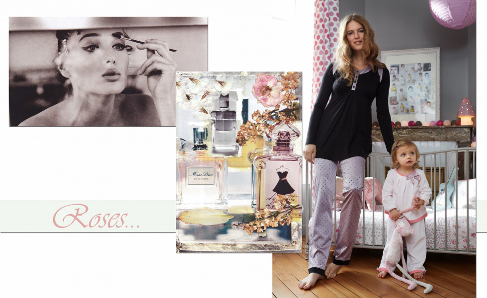 Stylisme-Homewear-Roses 1